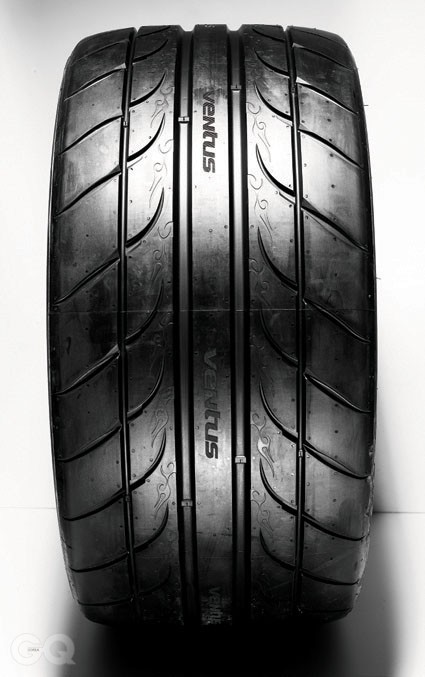 204GQB-타이어-12