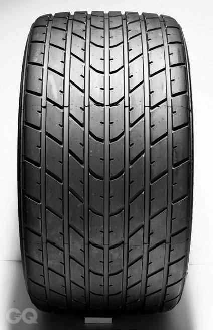 204GQB-타이어-11