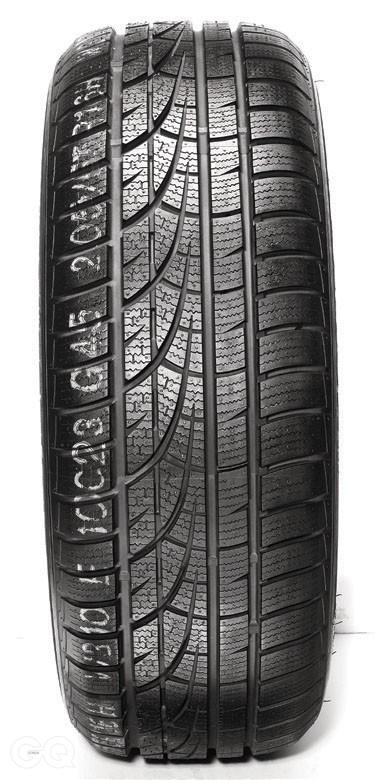 204GQB-타이어-7