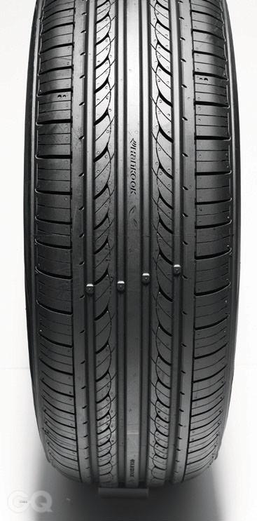 204GQB-타이어-3