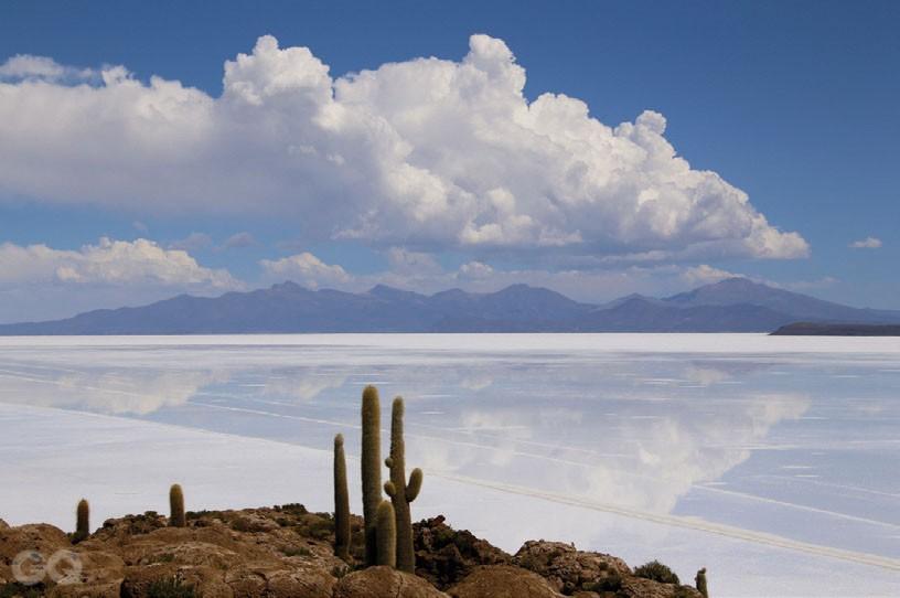 326GQB-볼리비아의 하늘-W-6