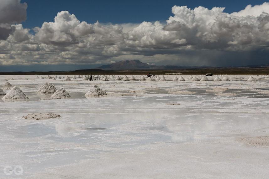 326GQB-볼리비아의 하늘-W-12