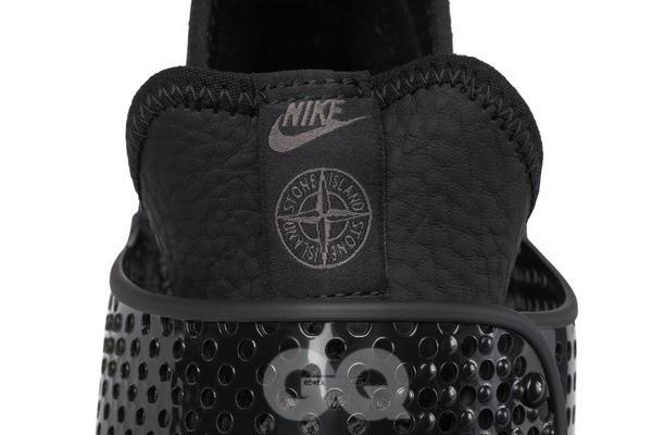 The_NikeLab_x_Stone_Island_Sock_Dart_Mid_1_native_600