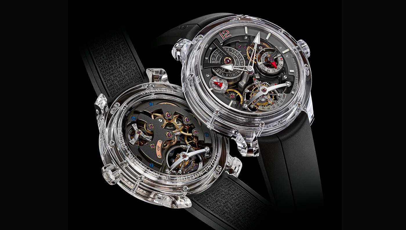 02-greubel-forsey-double-tourbillon-30-degree-technique-sapphire-watch