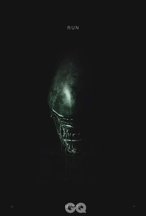 20161123234458!Alien_Covenant_Teaser_Poster copy