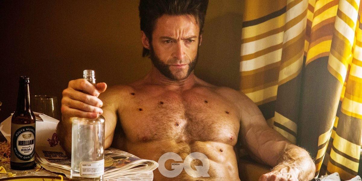 Hugh-Jackman-X-Men-Wolverine
