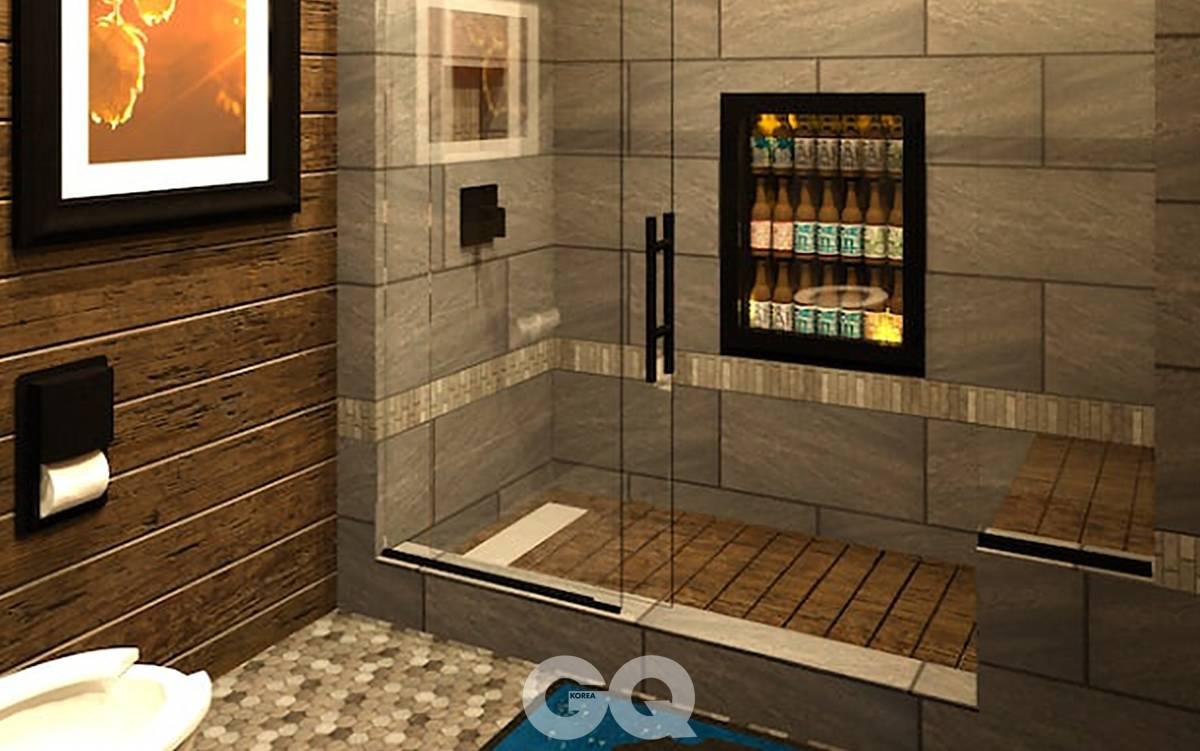2_brewdog_shower copy