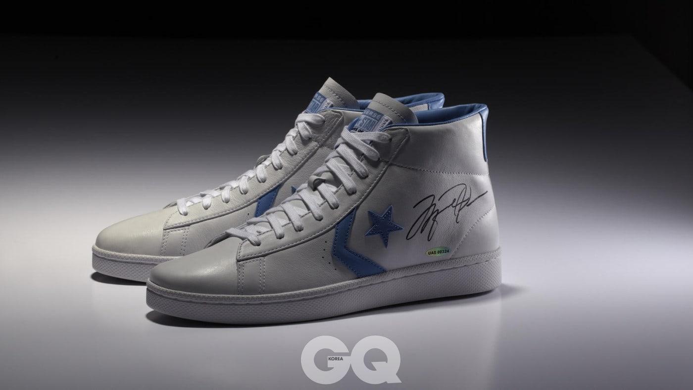 Nike_Jordan_30th_Shoes_0152_hd_1600