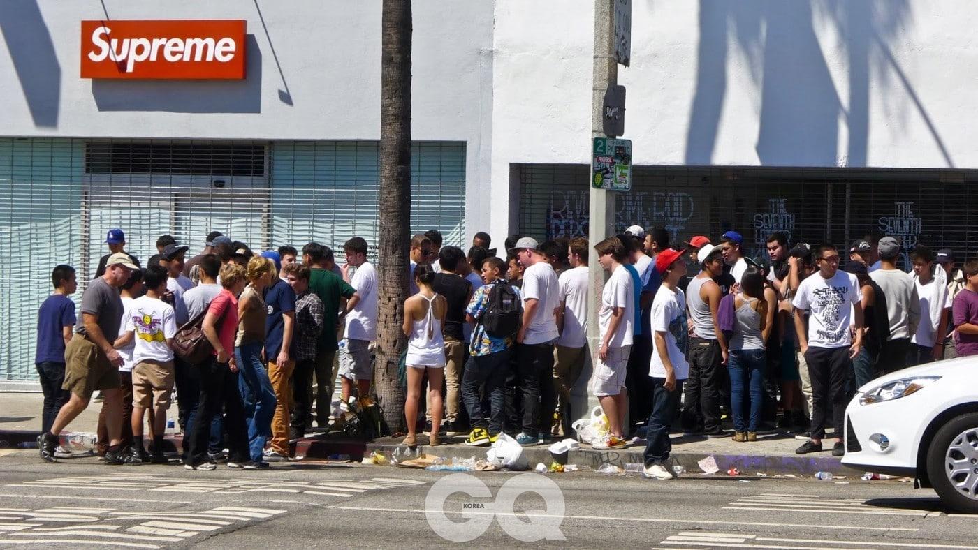 Supreme-store-LA-los-angeles-odd-future-kids-waiting-in-line-all-night-chumps-fairfax-southern-california-daniel-rolnik-argot-and-ochre-3