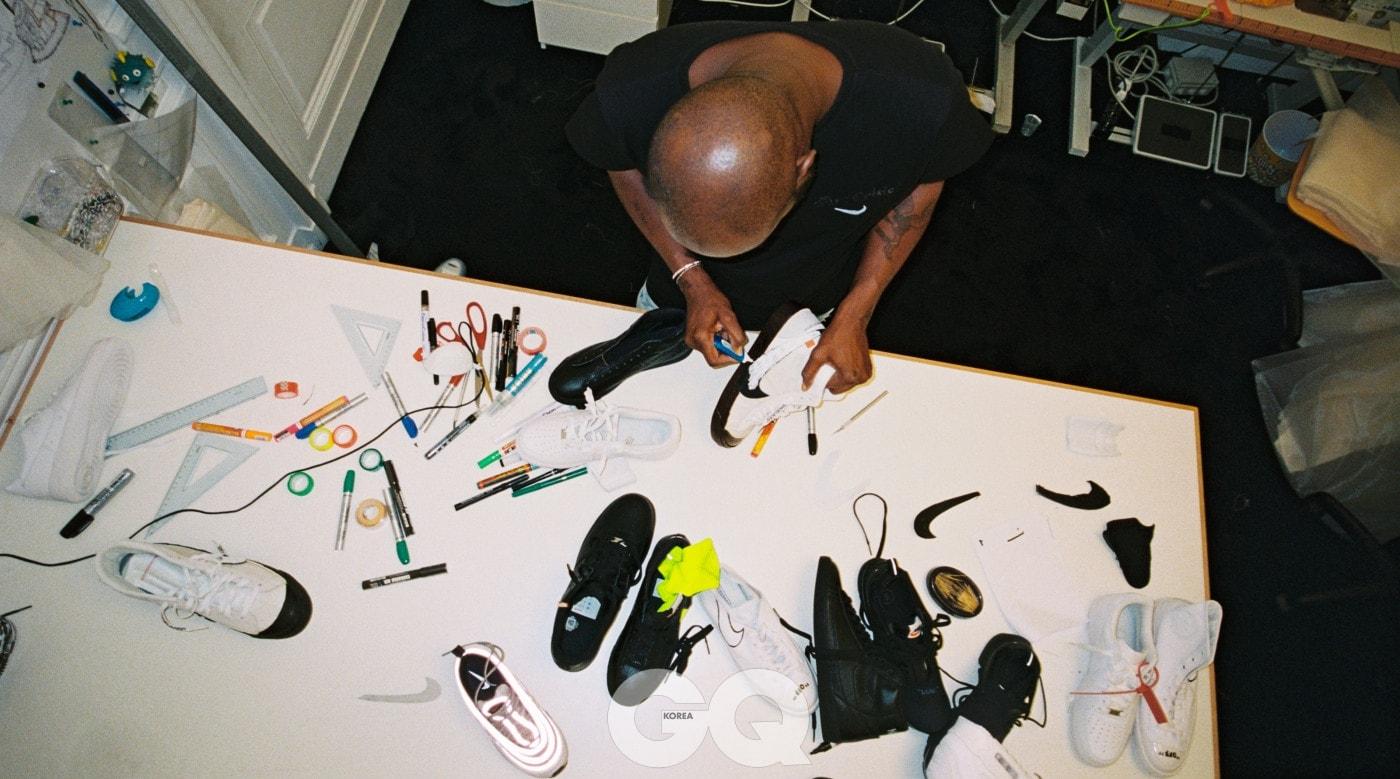 Virgil-Abloh-Nike-The10-3_original