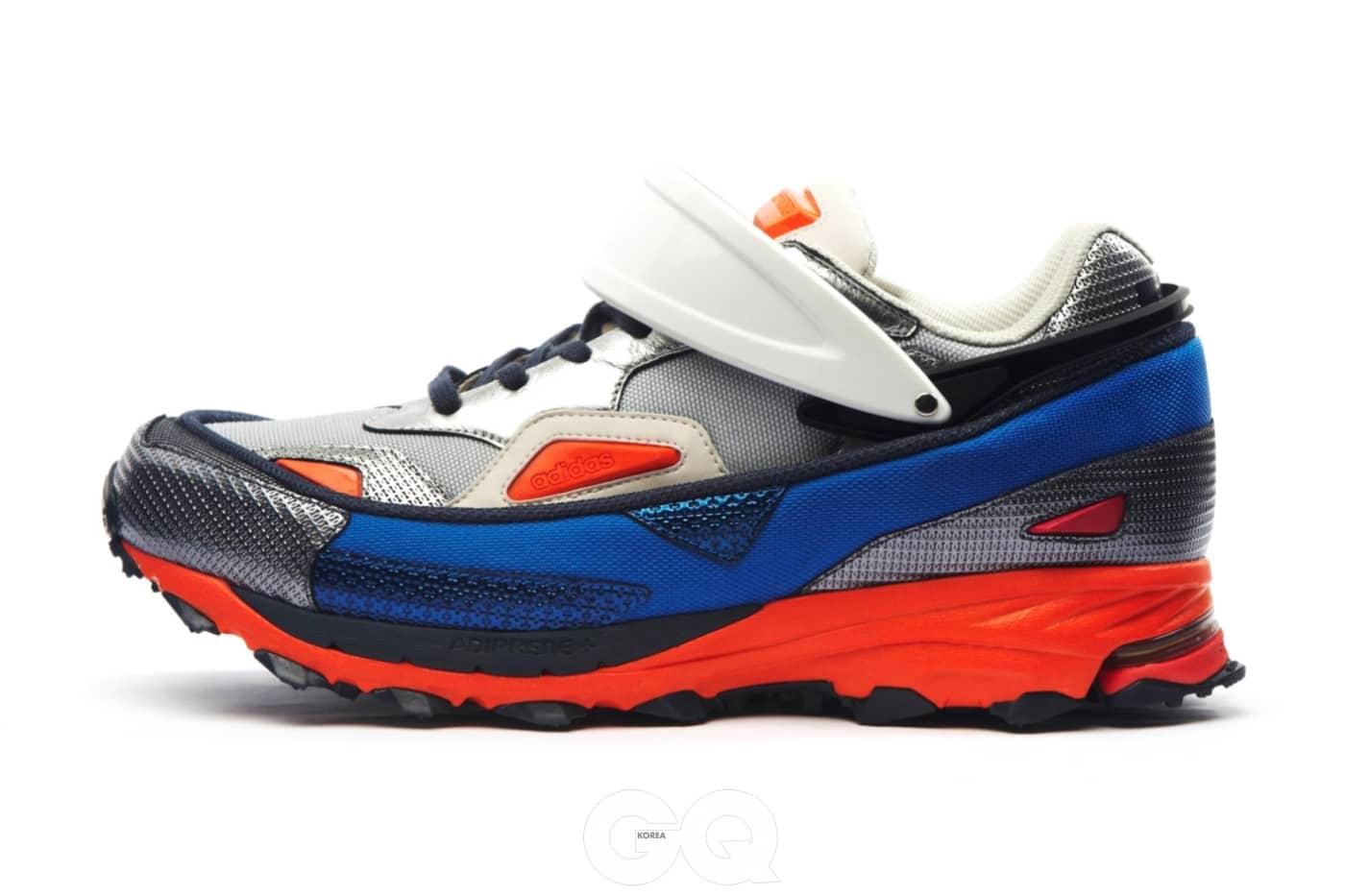 raf-simons-for-adidas-fall-winter-collection-6