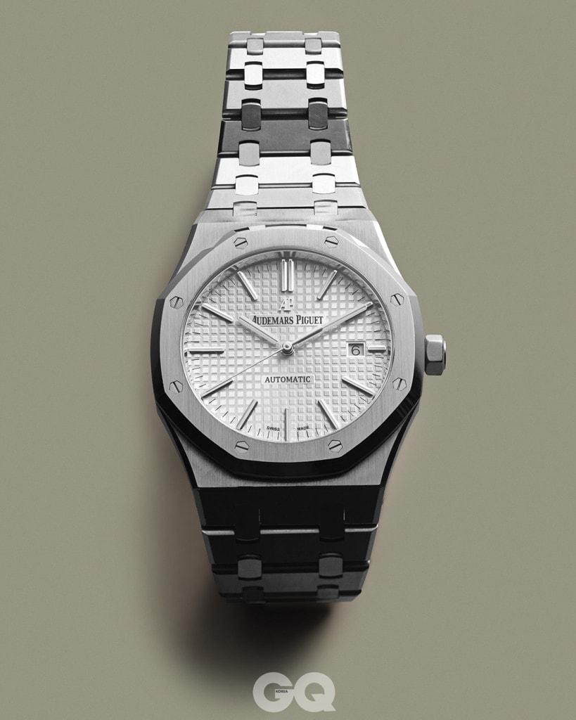 180206 GQ(watch)_1643