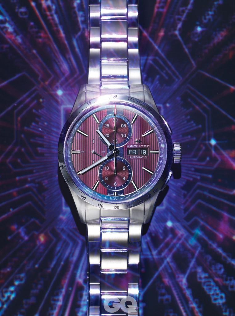180712 GQ(watch)_6956