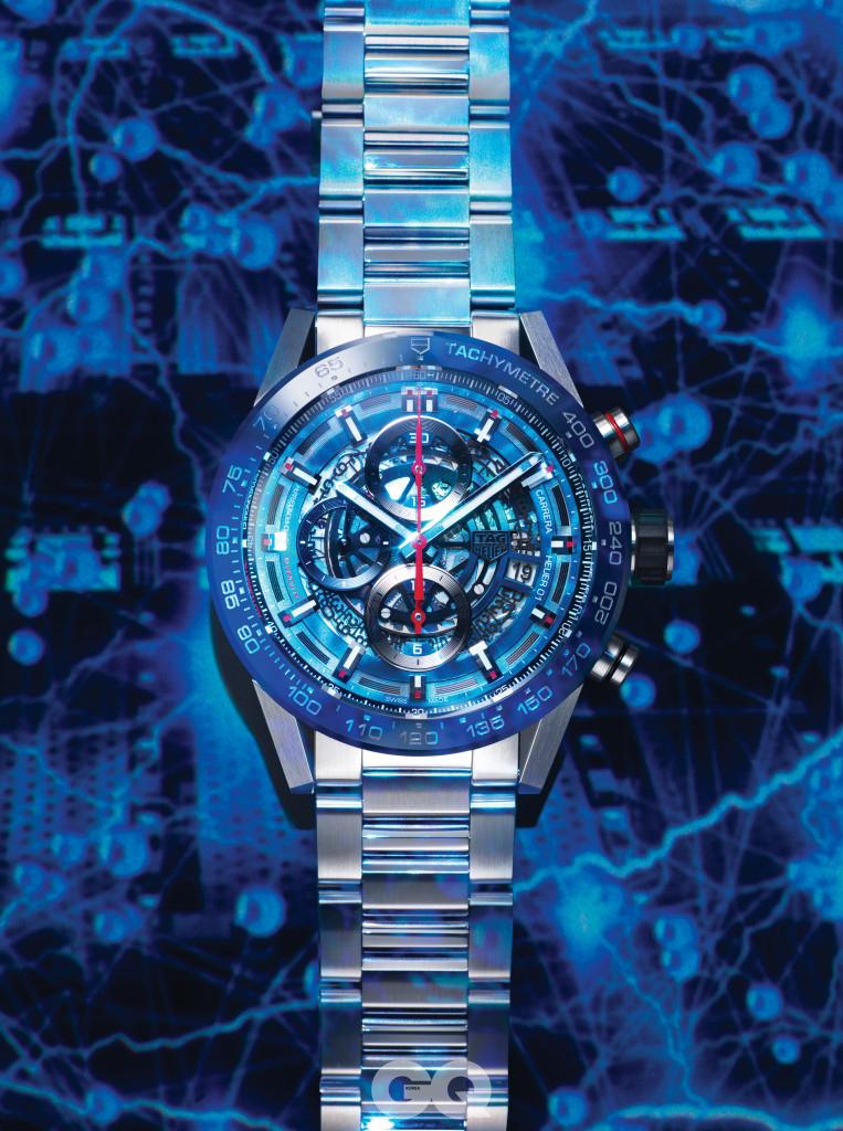 180712 GQ(watch)_6906