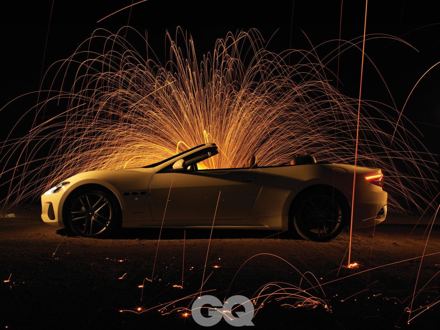 180711 GQ(car)_0347