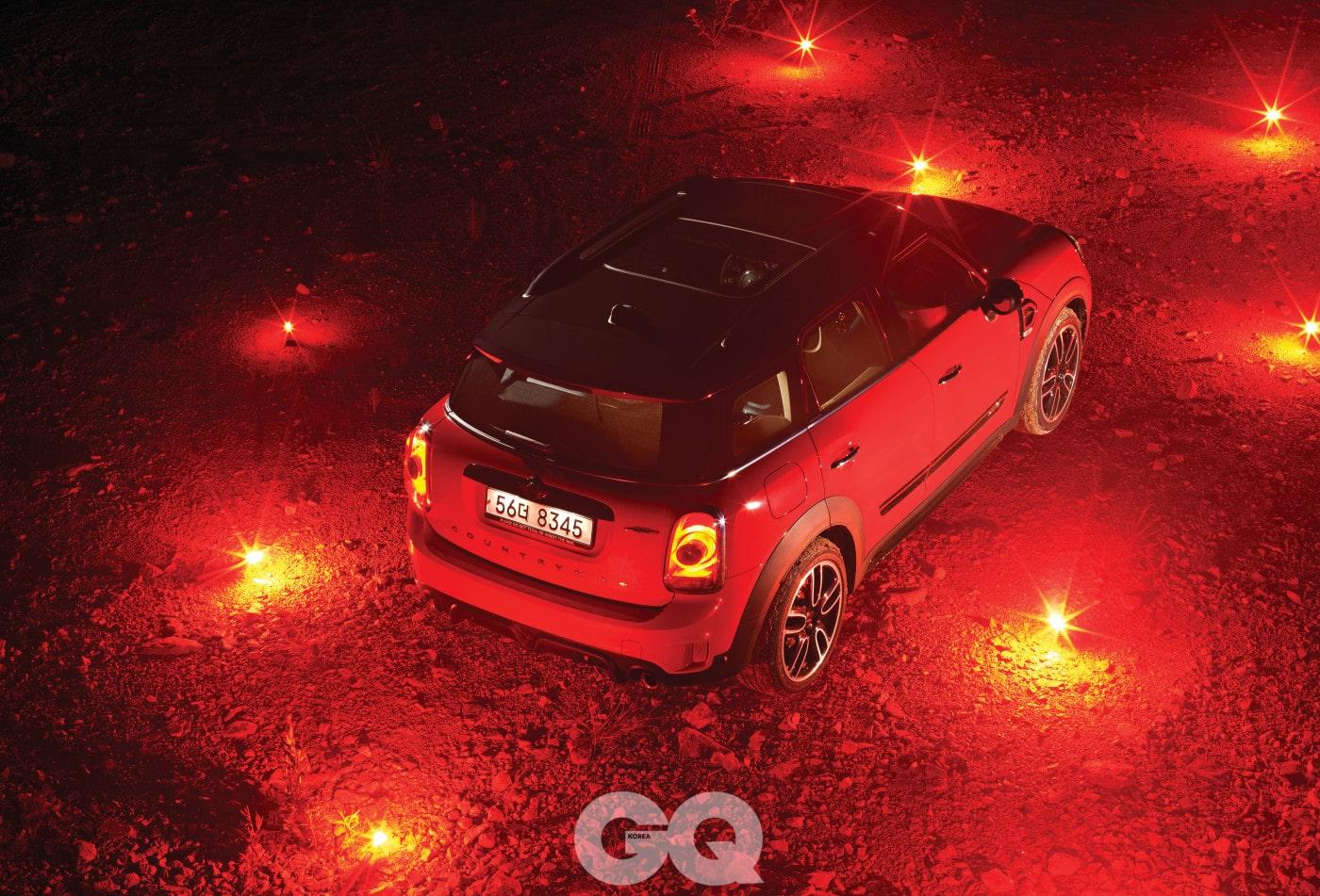 180711 GQ(car)_0309