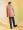3D 더블 브레스티드 재킷, 니트 터틀넥과 팬타삭스 팬츠 가격 미정, 페이턴트 더비 슈즈 1백만원대, 모두 발렌시아가.